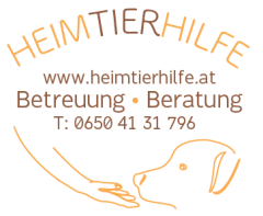 cropped-heimtierhilfe_logo3_version1.3.png